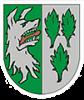 Heimatverein Ergste e.V.