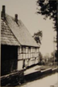 Bierhof